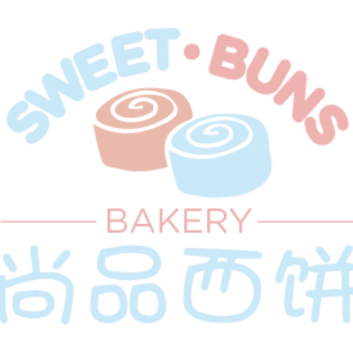 Home - Sweet Buns Bakery